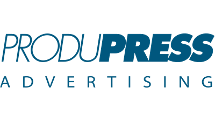 Produpress Advertising