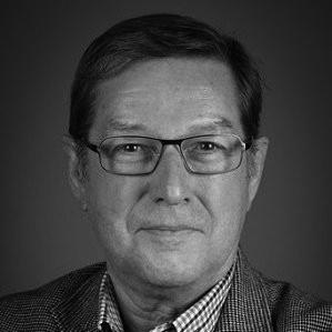 Ronald Foncé