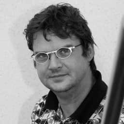 Miguel De Buf